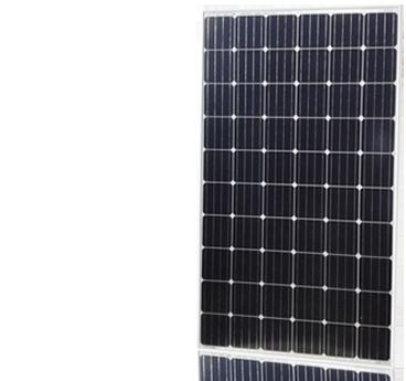 太陽呼応発電モジュールJinko Solar