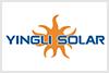 太陽呼応発電モジュールYINGLI SOLAR
